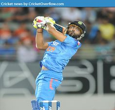Jadeja and Ashwin let Match tie India v New Zealand  Must visit: http://Cricketoverflow.com