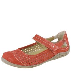 PLBOCCI Casual sandal featuring a padded upper & comfortable arch support. $83.97 www.ishoes.com.au #ishoes #flats #fashion #shoes