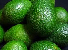 """The monounsaturated fats in avocados have been found to lower """"bad"""" LDLs and raise """"good"""" HDLs, especially in people with mildly elevated cholesterol. Cholesterol Lowering Foods, Avocado, Lime, Make It Yourself, Fruit, Health, Yahoo Search, Music, People"""