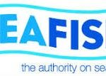 Seafish has today made available a report calling for an immediate re-think over the universal ban on driftnet fishing being proposed by the EU in order to help inform wider debate on the topic. - See more at: http://aquaculturedirectory.co.uk/eu-ban-driftnet-fishing-unnecessary-heavy-handed-inappropriate-uk-waters-concludes-independent-report/#sthash.7j1AvSBp.dpuf