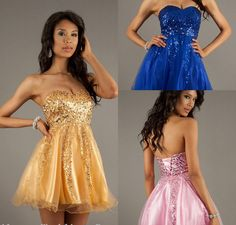 We Have Formal Fashion For All Your Needs. Think Open House Don't Wait Until The Last Moment. $233.00. sprightenterprise.com