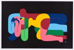 "Guillaume Alby (""Remed"") ""Layin in Love"""