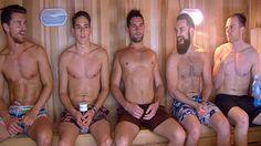 BB boys Big Brother Australia, Bb, Entertainment, Shorts, Swimwear, Bathing Suits, Swimsuits, Swimsuit, Costumes
