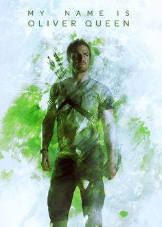 55 new ideas for wall paper green arrow dc comics Green Arrow, Oliver Queen Arrow, Arrow Cw, Team Arrow, Arrow Quote, The Flash, Arrow Dc Comics, Arrow Tv Series, Arrow Serie