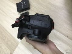 canon 60D máy xách tay nhật bản máy mới 99%  giá 8tr