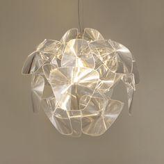 Hope Suspension Lamp   MoMA Store