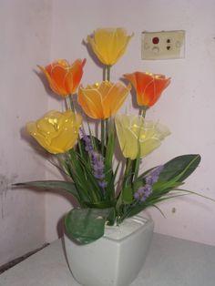 """Képtalálat a következőre: """"mẫu hoa tulip voan"""""""