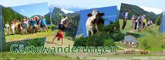 Gästewanderung im Chiemgau, Tourismusregion Oberwössen/Unterwössen, #hiking,#bavaria,#alm,#alps,#guide, Casa Shania, Unterwössen im Chiemgau