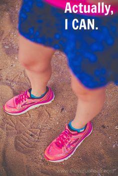 running inspirational quote, marathon training, long run Run Like A Girl, Just Run, Girls Be Like, First Marathon, Half Marathon Training, Marathon Running, Running Quotes, Running Motivation, Fitness Motivation