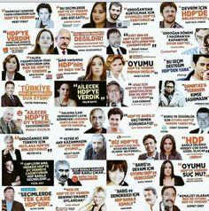 (267) Twitter Barista, History, Twitter, Movie Posters, Movies, Photography, Ankara, Historia, Photograph