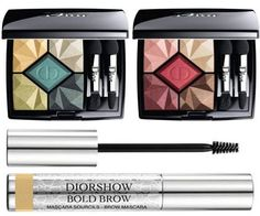 Dior Precious Rocks Holiday 2017 Collection – Beauty Trends and Latest Makeup Collections | Chic Profile