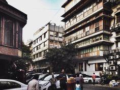 by @chasingrains #Gateway_Of_India #Mumbai #FortWalk #JJ #JJ_Forum #TheDailyDetail #IgersMumbai #iPhoneOnly #iPhonography #Pensive #VSCO #VSCOIndia #Travelgram #Instagram #TagsforLikes #Travel #Wanderlust #Architecture #Likesforlikes #India #IncredibleIndia