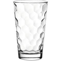 EGO Honey Highball Glass & Reviews | Wayfair