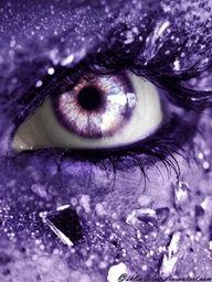 These eyes r watching u