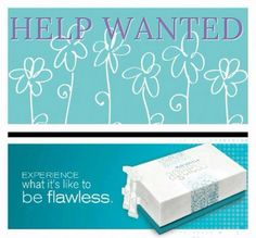 Instantly Ageless from Jeunesse Global. Join our Team! Ageless Cream, Help Wanted, Love Your Skin, Fountain Of Youth, Anti Wrinkle, Anti Aging Skin Care, What Is Like, Learning, Hair Colors