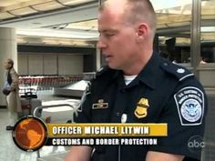 homeland security usa s01e11