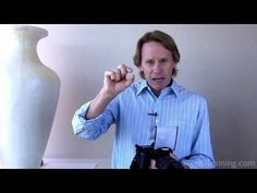 Flash Photography Tips for Beginners - Digital Photography School