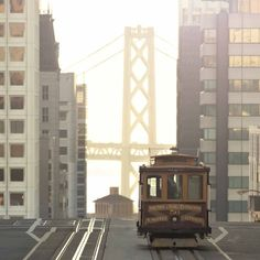In San Francisco lease prices hold steady but landlords offer more perks