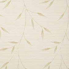 Harlequin Textured Vinyl Wallpaper  - Coast - 75793
