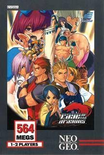 21 Best Snk Playmore Images Games King Of Fighters Snk Playmore