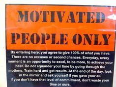 motivational quotes for athletes mindset sports Motivation Goals, Motivation Inspiration, Fitness Inspiration, Fitness Motivation, All Quotes, Quotes To Live By, Best Quotes, Motivational Quotes For Athletes, Inspirational Quotes