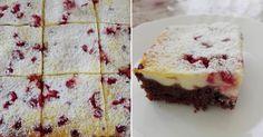 Mozzarella, Pudding, Desserts, Food, Basket, Tailgate Desserts, Puddings, Dessert, Postres