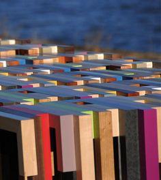 consoLLLe 50 couleur - details