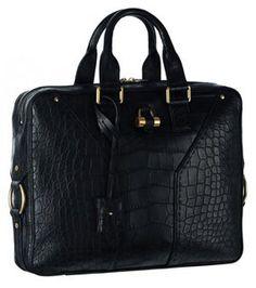 Image from http://www.mens-handbag.com/assets/images/ysl-mens-bag.jpg.