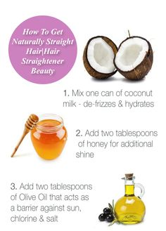 tend to run to parlor for hair straightening. However, it is quite harmful to straighten your hair from parlor. But you can easily get your hair straight naturally.Here is a solution for you. You will get here 7 methods to get naturally straight hair. #hairstraightenerbeauty #howtogetnaturallystraighthair #howtogetnaturallystraighthairtips #howtogetnaturallystraighthairwavy #howtogetnaturallystraighthaircurly