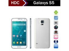 Hey people, check this out HDC Galaxys S5 I9600 MTK6589 Quad Core 1920x1080 Display 2GB Ram 16GB Rom 13MP Camera Air Gesture Control Heart Rate Sensor - HDC Mobile Phone - http://www.hdc-mobile.com/index.php?route=product%2Fproduct&product_id=56