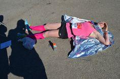 The Lone Runner Chicago Marathon race recap Chicago Marathon, Racing, Running, Auto Racing