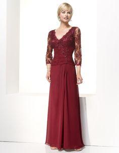 66e631d0f03 7 Best Mother of the Bride Dresses images
