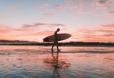 HOW TO SPEND 48 HOURS IN NOOSA, AUSTRALIA