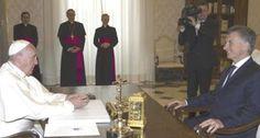 Attilio Folliero: La ragnatela di incontri tra neoliberisti cristian...