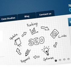 Several Professional Search Engine Optimisation Web Design Advantages   Blogger Trix   Blogger Tips and Tricks   Free Templates
