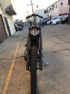 Bobber Bikes, Bobber Chopper, Bike Life, Cars And Motorcycles, Ideas, Style, Bicycles, Motorbikes, Swag