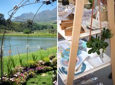 @Lana Kenney has the first pretty pictures of #KAMERS2013 #Stellenbosch. Enjoy! xx