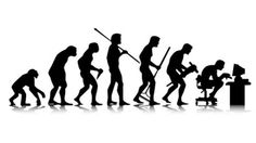 Check out our professionally designed Evolution template. our Evolution PowerPoint affordably and quickly now. This royalty free Human Powerpoint lets you edit text and values and is being used very aptly for Human Evolution, and such What Is Evolution, Human Evolution, Aide Financiere, Alphabet, Fritz, Happy Tree Friends, Internet, Personality Quizzes, Blogging