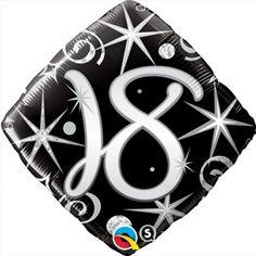 """Elegant 18 18"""""""