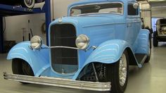 Photo #Gallery: Starting the Weekend at #Pinkee's #Rod #Shop