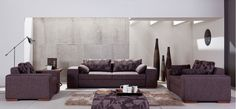Carina Living Room Suite Armchair, Couch, Living Room, Modern, Inspiration, Furniture, Home Decor, Sofa Chair, Biblical Inspiration