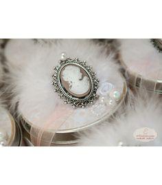 Wedding Pillows, Confetti, Gemstone Rings, Brooch, Gemstones, Jewelry, Vintage, Jewlery, Gems
