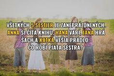 hadanka-5-sestier-prez