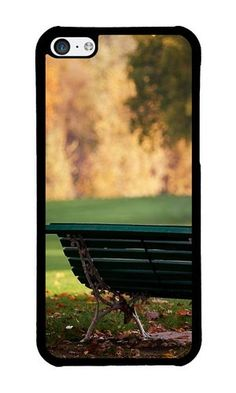 Cunghe Art Custom Designed Black TPU Soft Phone Cover Case For iPhone 5C With Bench Park Autumn Phone Case https://www.amazon.com/Cunghe-Art-Custom-Designed-iPhone/dp/B0166OO1G2/ref=sr_1_2929?s=wireless&srs=13614167011&ie=UTF8&qid=1467618910&sr=1-2929&keywords=iphone+5c https://www.amazon.com/s/ref=sr_pg_123?srs=13614167011&rh=n%3A2335752011%2Cn%3A%212335753011%2Cn%3A2407760011%2Ck%3Aiphone+5c&page=123&keywords=iphone+5c&ie=UTF8&qid=1467618555&lo=none