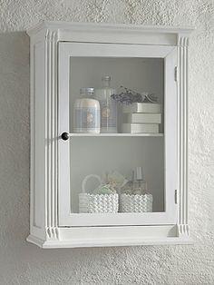 Design#5001929: Beadsdesign ♥♥♥♥ love: badezimmer deko | lebens(t)räume .... Inspirationen Badezimmer Im Landhausstil
