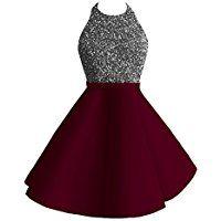maroon dresses for juniors Dama Dresses, Hoco Dresses, Event Dresses, Junior Dresses, Prom Party Dresses, Formal Dresses, Cute Homecoming Dresses, Pretty Prom Dresses, Beautiful Dresses