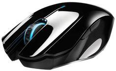 ماوس نوری (mouse optical) یا ماوس لیزری (laser mouse)؟ ... ماوس ها از فناوریهای مختلفی برای درک فرمان حرکتی شما استفاده میکنند که رایجترین آنها نوری (optical) یا لیزر (laser) است. حال کدامیک را انتخاب کنیم؟ چطور این دو را از هم تمیز دهیم؟ مزایا و معایب هر یک چیست؟ این سوالات را در ادامه پاسخ خواهیم داد.