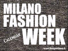 milano-fashion-week-2012-bangamilano-it