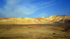 Israele 14 (14) | Flickr – Condivisione di foto!