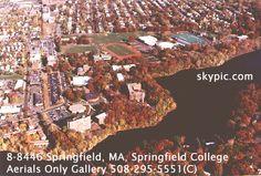 skypic.com